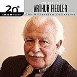 Arthur Fiedler Best Of/20th Century