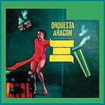 Orquesta Aragón Orquesta Aragón