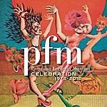 PFM Pfm