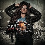 Amel Bent Ma Chance