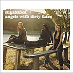 Sugababes Angels With Dirty Faces (International Version)