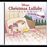 Fred Mollin Christmas Lullaby Album (International Version)