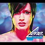 Lene Pretty Young Thing (International Maxi)