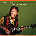 Larry Carlton The Very Best Of Larry Carlton