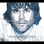 Daniel Bedingfield Nothing Hurts Like Love (International 2 Track)