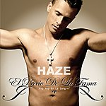 Haze El Precio De La Fama (Remix)