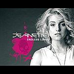 Jeanette Endless Love
