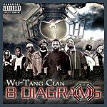 Wu-Tang Clan 8 Diagrams (Explicit Version)