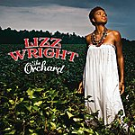 Lizz Wright The Orchard (Itunes Exclusive)