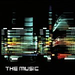 The Music Strength In Numbers (Non Eea Version)