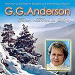G.G. Anderson Zwei Herzen Im Schnee - Meine Schönsten Lieder Zur Weihnachtszeit