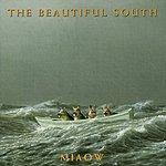 The Beautiful South Miaow