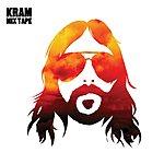 Kram Mix Tape ([Blank])