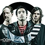 Hoobastank For(N)Ever (International Version)