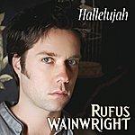 Rufus Wainwright Hallelujah