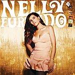Nelly Furtado Mi Plan (Itunes European Version)