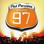 Paul Personne Route 97