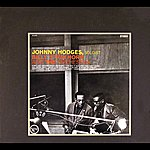 Johnny Hodges Johnny Hodges With Billy Strayhorn And The Orchestra