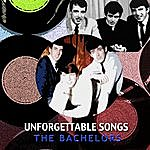 The Bachelors Unforgettable Songs