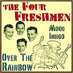 The Four Freshmen Over The Rainbow