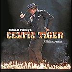 Ronan Hardiman Michael Flatley's Celtic Tiger