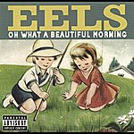 Eels Oh What A Beautiful Morning (Explicit Version)