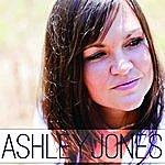 Ashley Jones Ashley Jones