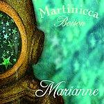 Martinicca Boison Marianne