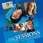 Marco Beltrami The Sessions (Original Motion Picture Soundtrack)