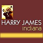 Harry James Indiana