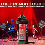 Boston Symphony Orchestra The French Touch