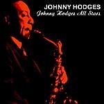 Johnny Hodges Johnny Hodges All Stars