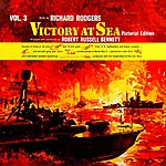 Robert Russell Bennett Victory At Sea Volume 3