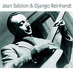 Jean Sablon Jean Sablon & Django Reinhardt