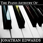 Jonathan Edwards The Piano Artistry Of Jonathan Edwards And Darlene Edwards