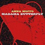 Anna Moffo Madama Butterfly