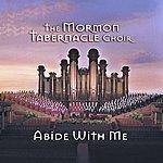 Mormon Tabernacle Choir Abide With Me