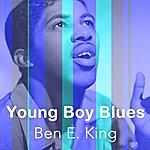 Ben E. King Young Boy Blues