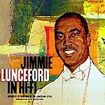 Jimmie Lunceford Jimmie Lunceford In Hi-Fi