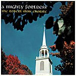 Robert Shaw Chorale A Mighty Fortress