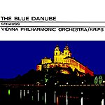 Josef Krips The Blue Danube