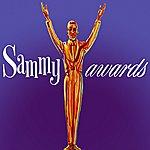 Sammy Davis, Jr. Sammy Awards