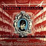 Teresa Berganza Arias Of The 18th Century