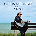 Chris DeBurgh Home