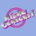 The Alpha Centauri Alpha Centauri