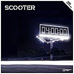 Scooter 4am