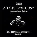 Royal Philharmonic A Faust Symphony