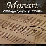 Pittsburgh Symphony Orchestra Mozart