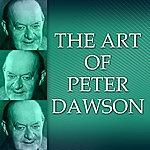 Peter Dawson The Art Of Peter Dawson