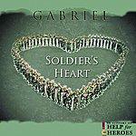 Gabriel H4h